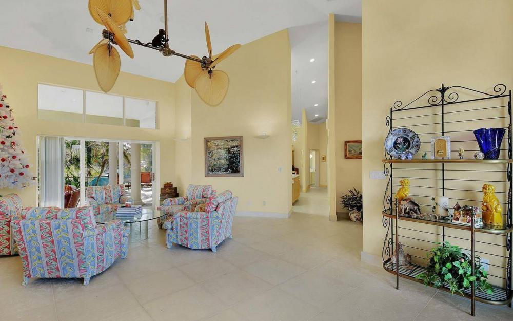 276 Rockhill Ct, Marco Island - House For Sale 1940060877