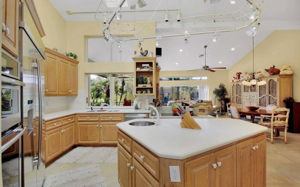 276 Rockhill Ct, Marco Island - House For Sale 484759324