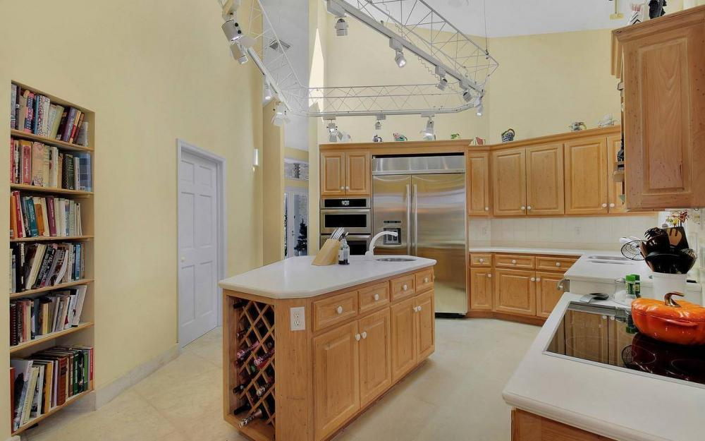 276 Rockhill Ct, Marco Island - House For Sale 623046618