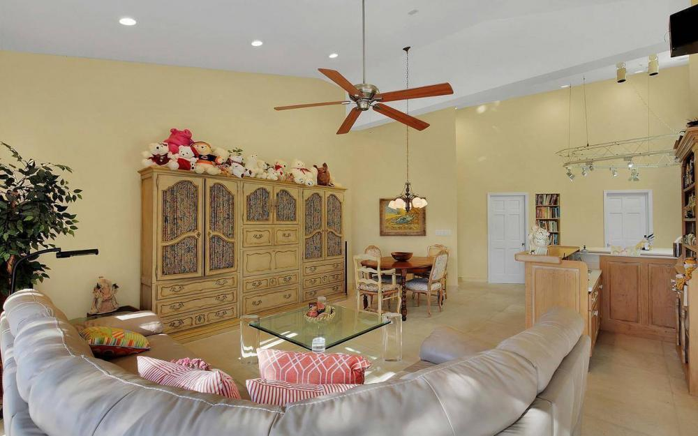 276 Rockhill Ct, Marco Island - House For Sale 1363359183