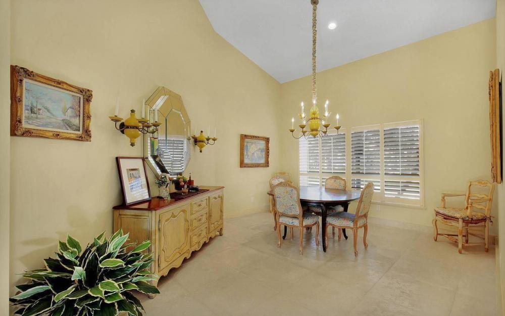 276 Rockhill Ct, Marco Island - House For Sale 205051892