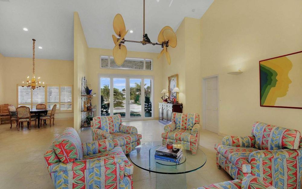 276 Rockhill Ct, Marco Island - House For Sale 1265011040