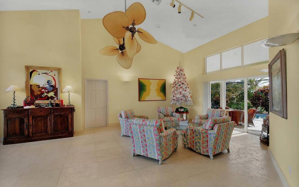 276 Rockhill Ct, Marco Island - House For Sale 383250364