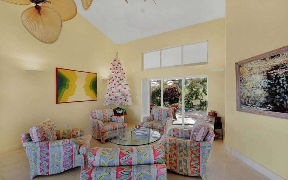 276 Rockhill Ct, Marco Island - House For Sale 523506733