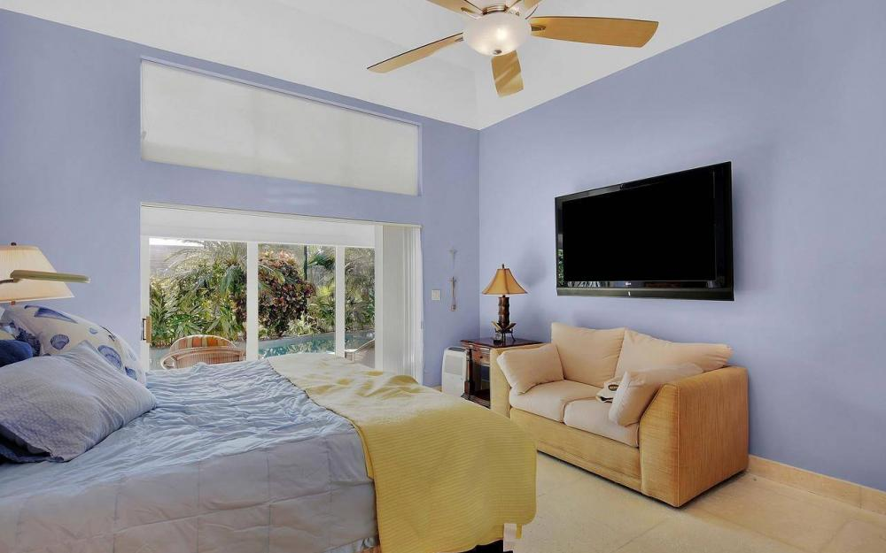 276 Rockhill Ct, Marco Island - House For Sale 1578999143