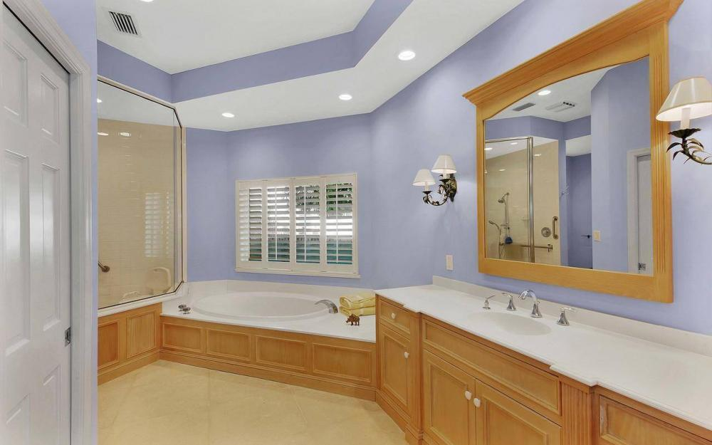 276 Rockhill Ct, Marco Island - House For Sale 215673411