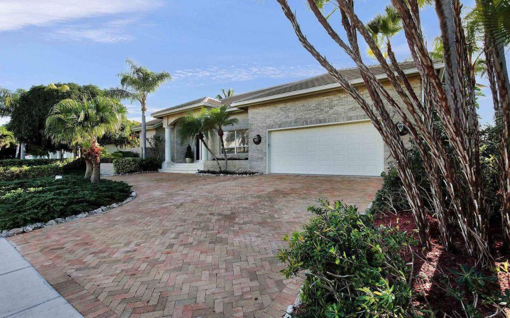 276 Rockhill Ct, Marco Island - House For Sale 2013010561