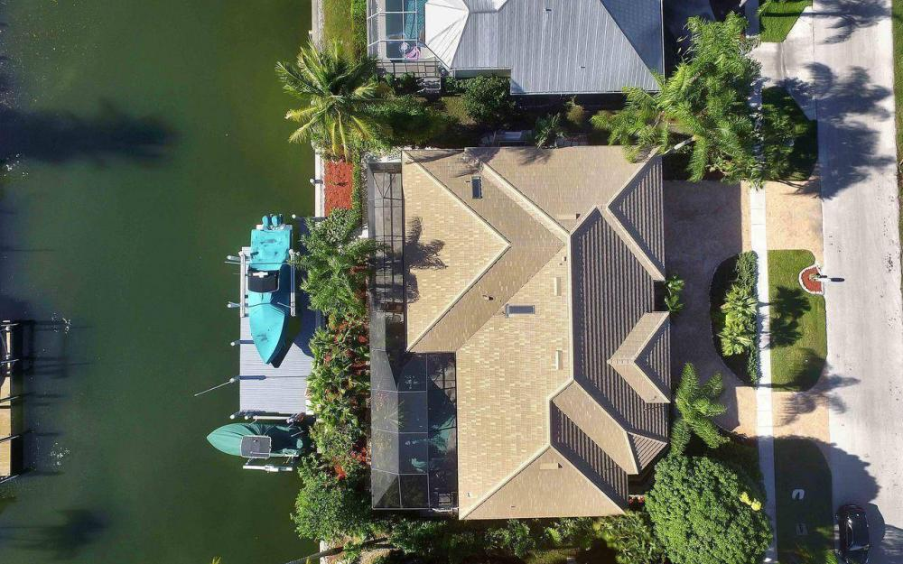 276 Rockhill Ct, Marco Island - House For Sale 507567738