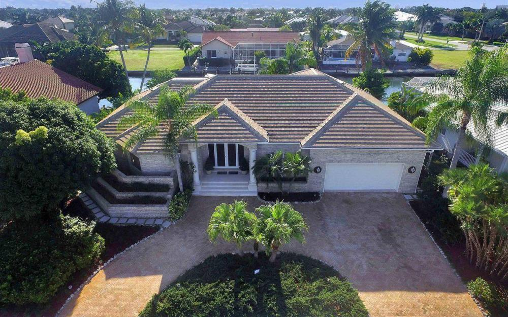 276 Rockhill Ct, Marco Island - House For Sale 1864108792