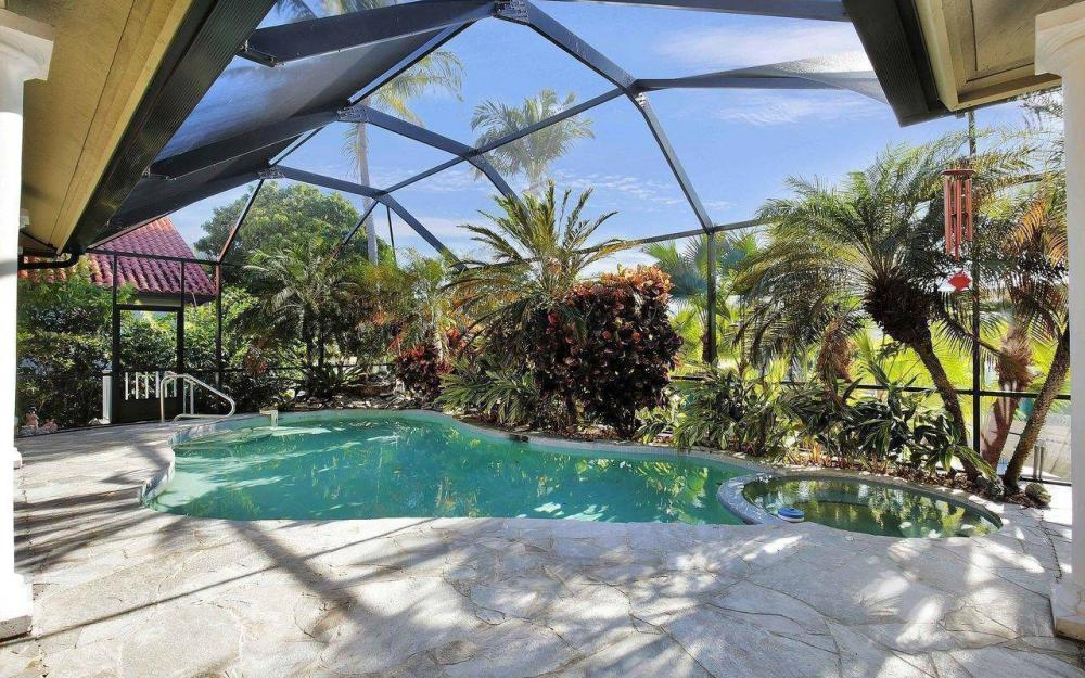 276 Rockhill Ct, Marco Island - House For Sale 2065442960