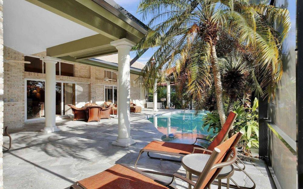 276 Rockhill Ct, Marco Island - House For Sale 2145058102