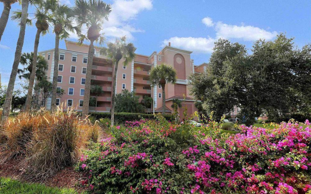 201 Vintage Bay Dr #28, Marco Island - Condo For Sale 74543291