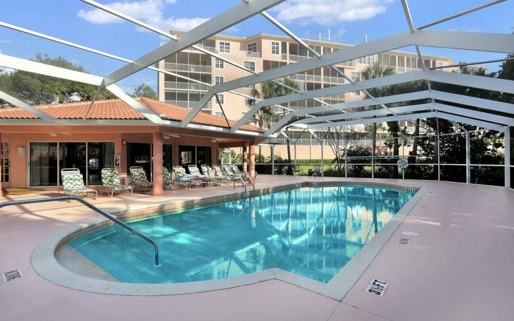 201 Vintage Bay Dr #28, Marco Island - Condo For Sale 2107329841