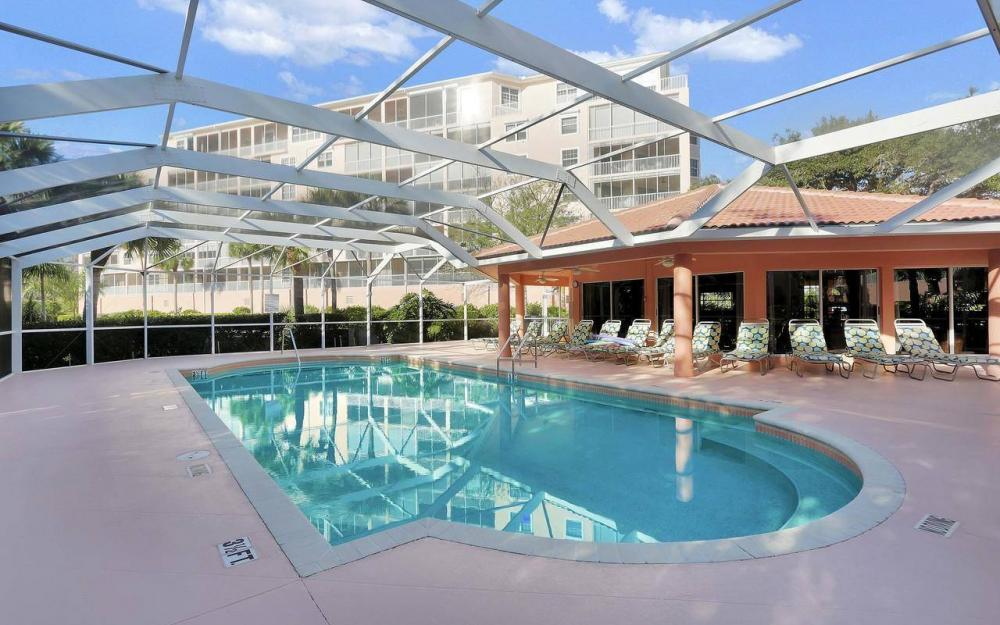 201 Vintage Bay Dr #28, Marco Island - Condo For Sale 602592312