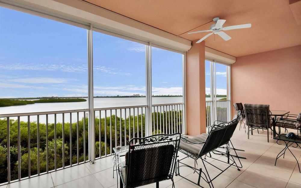 201 Vintage Bay Dr #28, Marco Island - Condo For Sale 1270201724