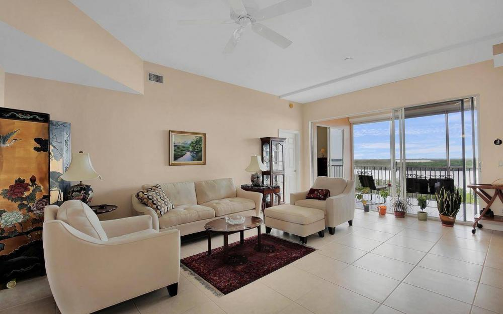 201 Vintage Bay Dr #28, Marco Island - Condo For Sale 1307651800