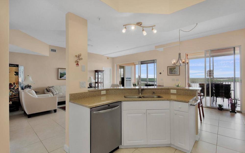 201 Vintage Bay Dr #28, Marco Island - Condo For Sale 392407579