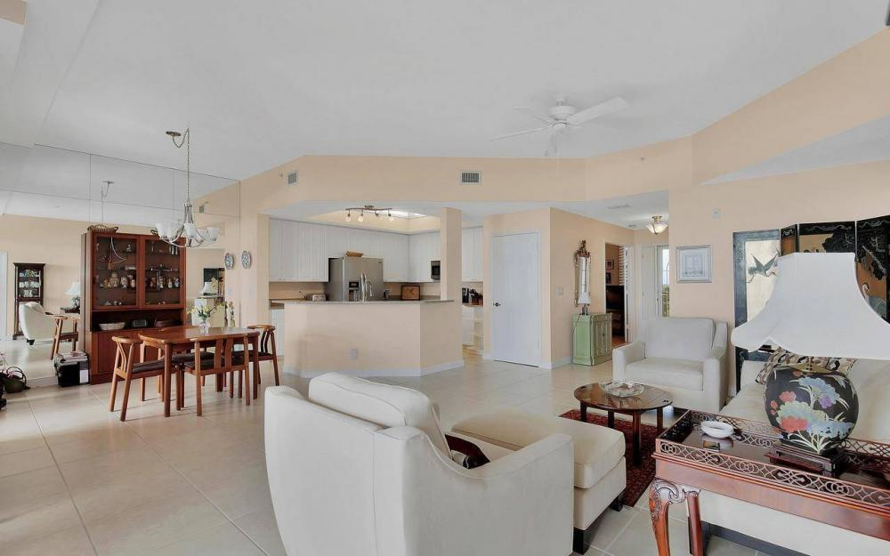 201 Vintage Bay Dr #28, Marco Island - Condo For Sale 1496632246