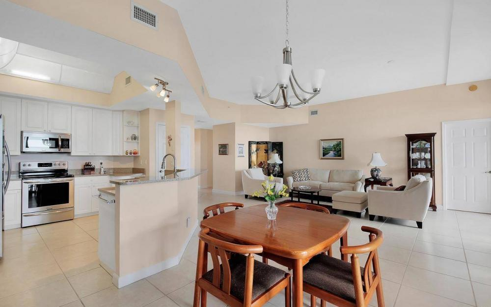 201 Vintage Bay Dr #28, Marco Island - Condo For Sale 1302069768
