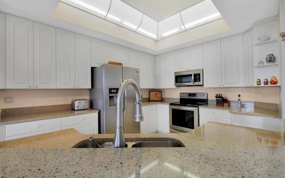 201 Vintage Bay Dr #28, Marco Island - Condo For Sale 1476724888