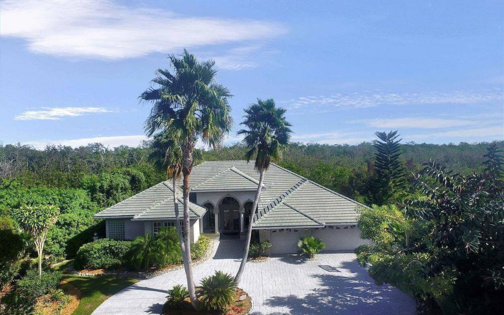 786 Whiskey Creek Dr, Marco Island - House For Sale 634119402