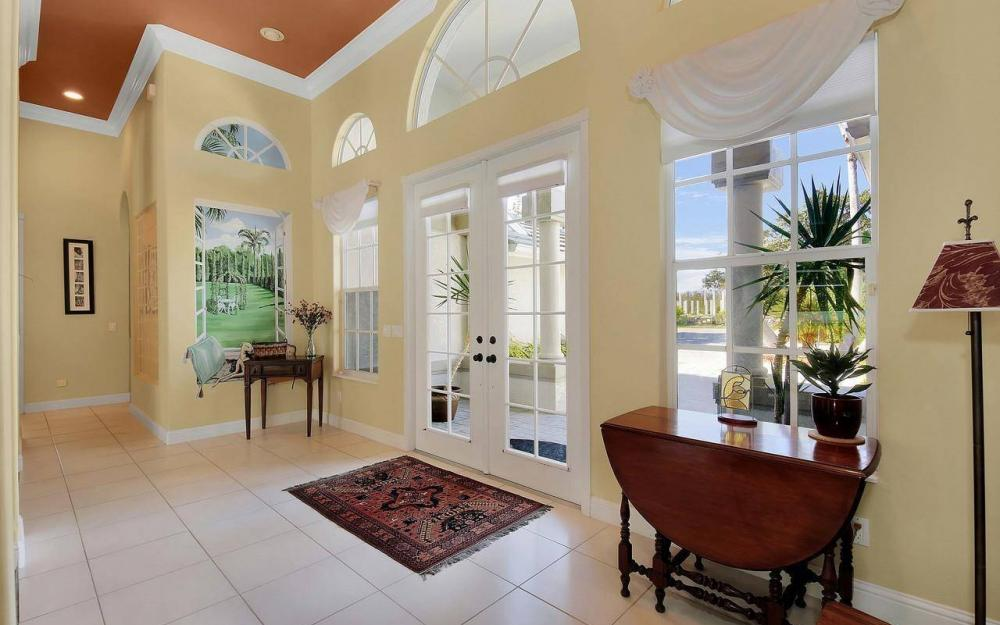 786 Whiskey Creek Dr, Marco Island - House For Sale 1435256110