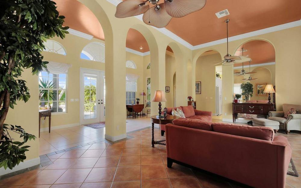 786 Whiskey Creek Dr, Marco Island - House For Sale 2124389655