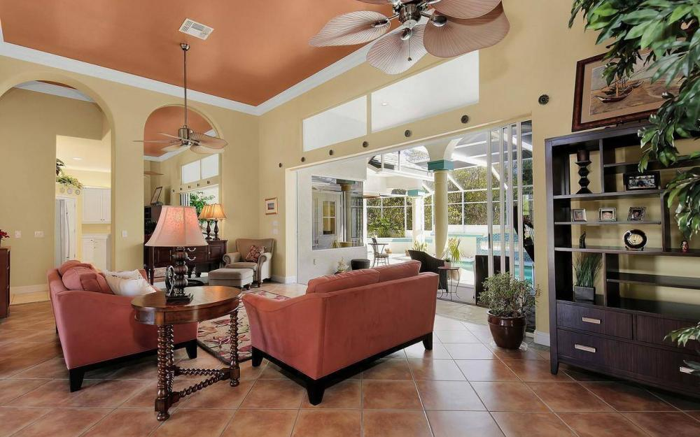 786 Whiskey Creek Dr, Marco Island - House For Sale 1907649889