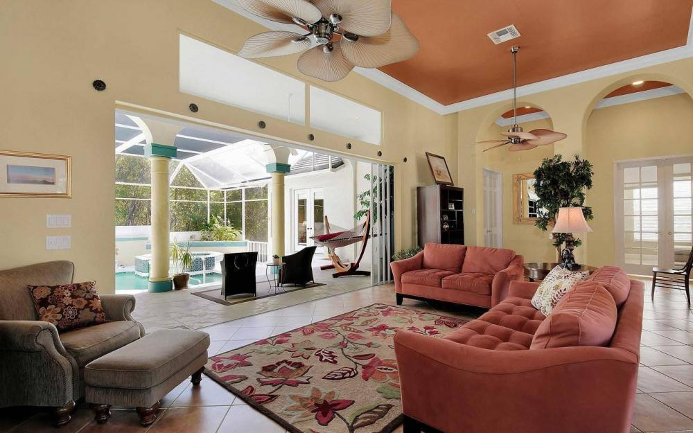 786 Whiskey Creek Dr, Marco Island - House For Sale 938527558