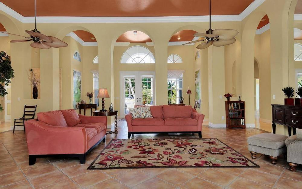 786 Whiskey Creek Dr, Marco Island - House For Sale 1227210222