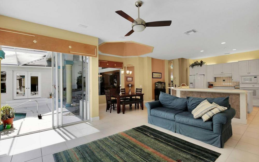 786 Whiskey Creek Dr, Marco Island - House For Sale 907879847