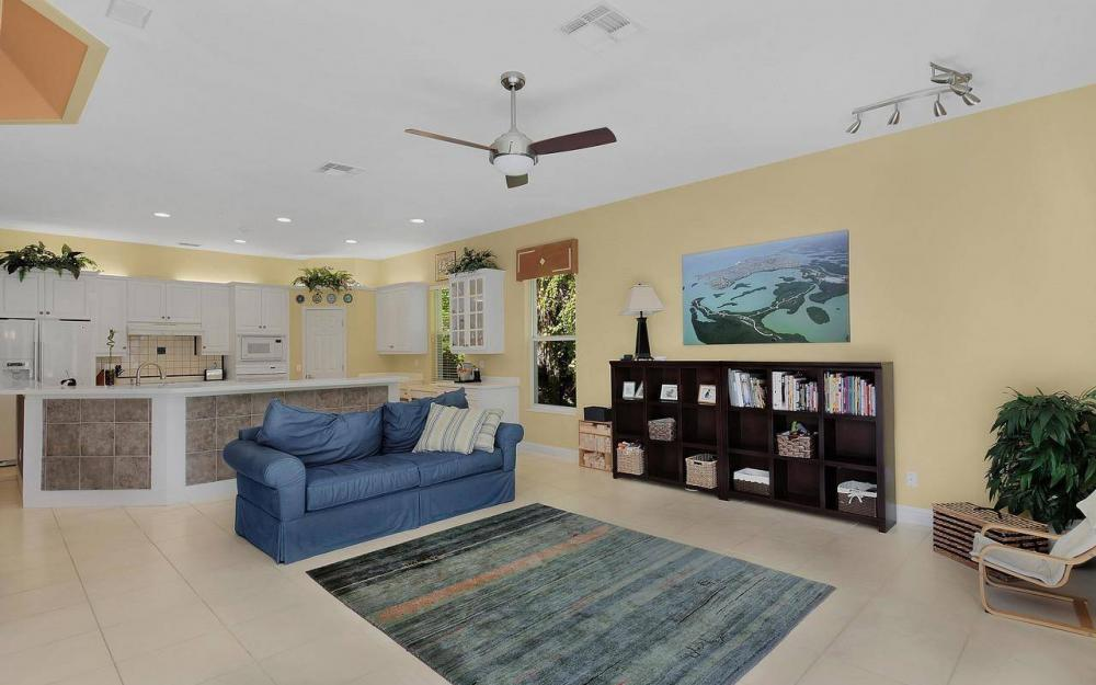 786 Whiskey Creek Dr, Marco Island - House For Sale 915490267