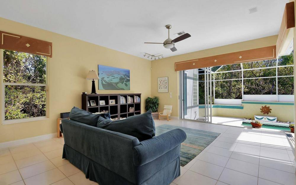 786 Whiskey Creek Dr, Marco Island - House For Sale 98673211