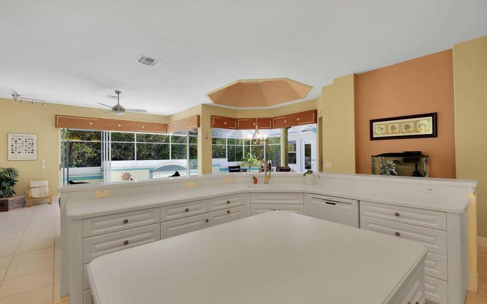 786 Whiskey Creek Dr, Marco Island - House For Sale 2134653182