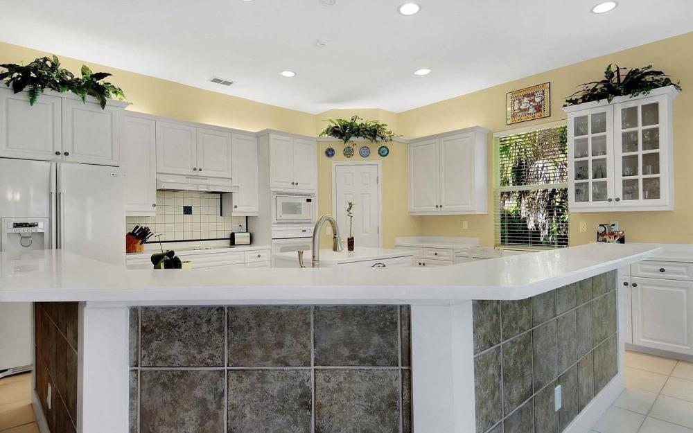 786 Whiskey Creek Dr, Marco Island - House For Sale 90766032