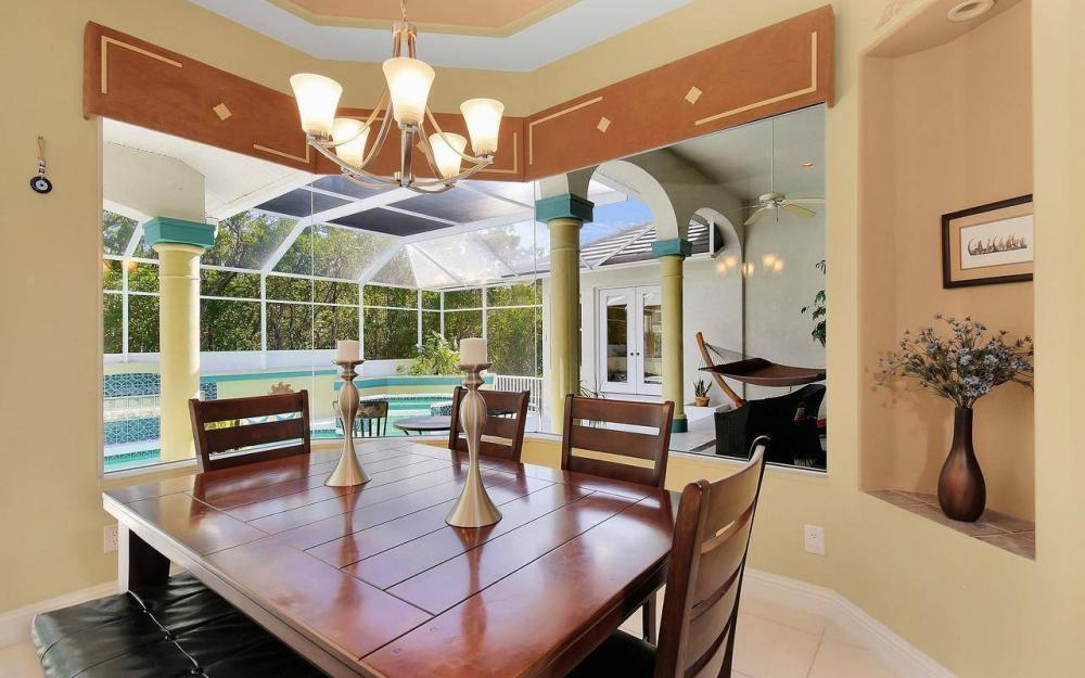 786 Whiskey Creek Dr, Marco Island - House For Sale 1883485252
