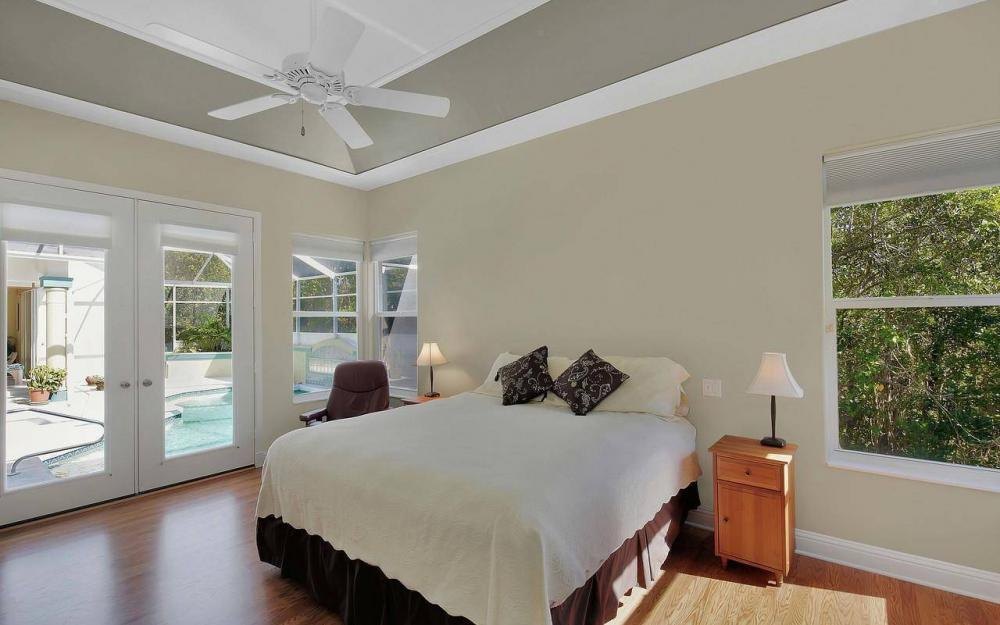 786 Whiskey Creek Dr, Marco Island - House For Sale 2095369186