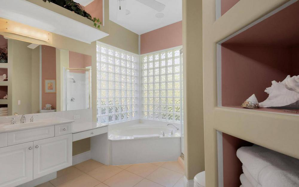 786 Whiskey Creek Dr, Marco Island - House For Sale 2054871534