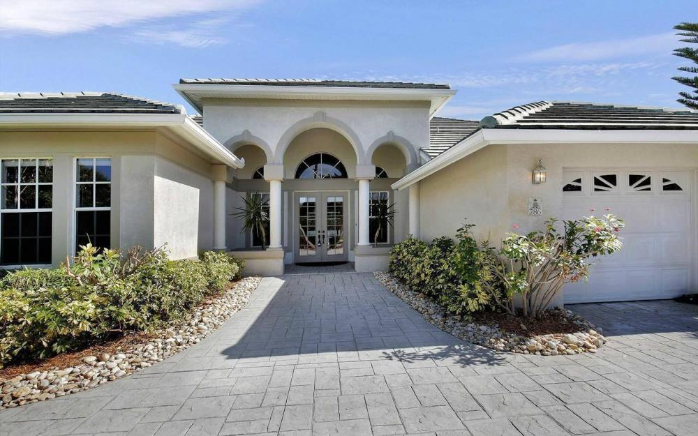 786 Whiskey Creek Dr, Marco Island - House For Sale 958725745