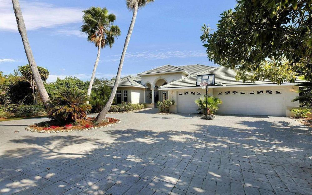 786 Whiskey Creek Dr, Marco Island - House For Sale 1364258651