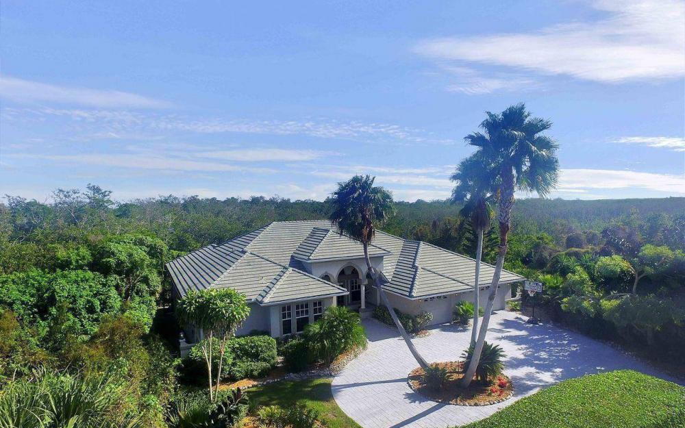 786 Whiskey Creek Dr, Marco Island - House For Sale 1877365025