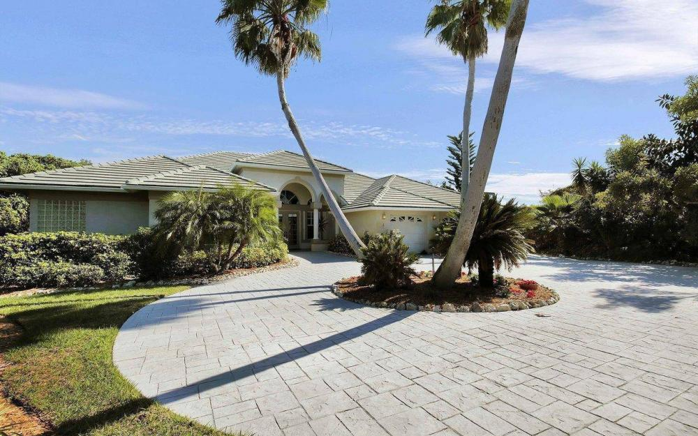 786 Whiskey Creek Dr, Marco Island - House For Sale 936710363