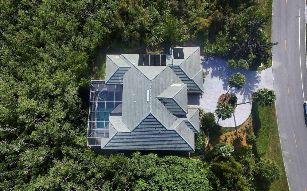 786 Whiskey Creek Dr, Marco Island - House For Sale 737833249