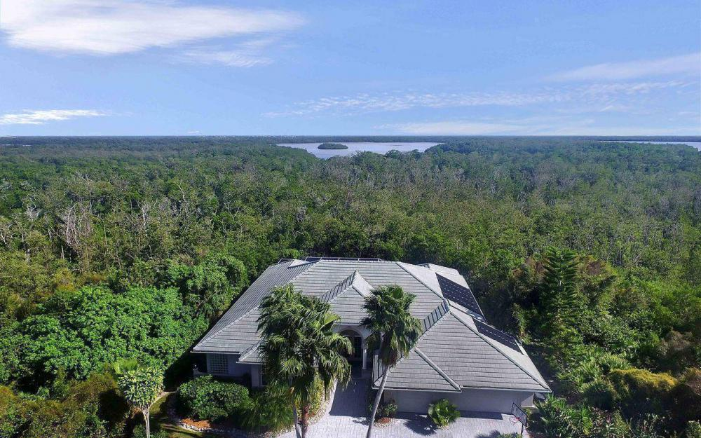 786 Whiskey Creek Dr, Marco Island - House For Sale 992067199