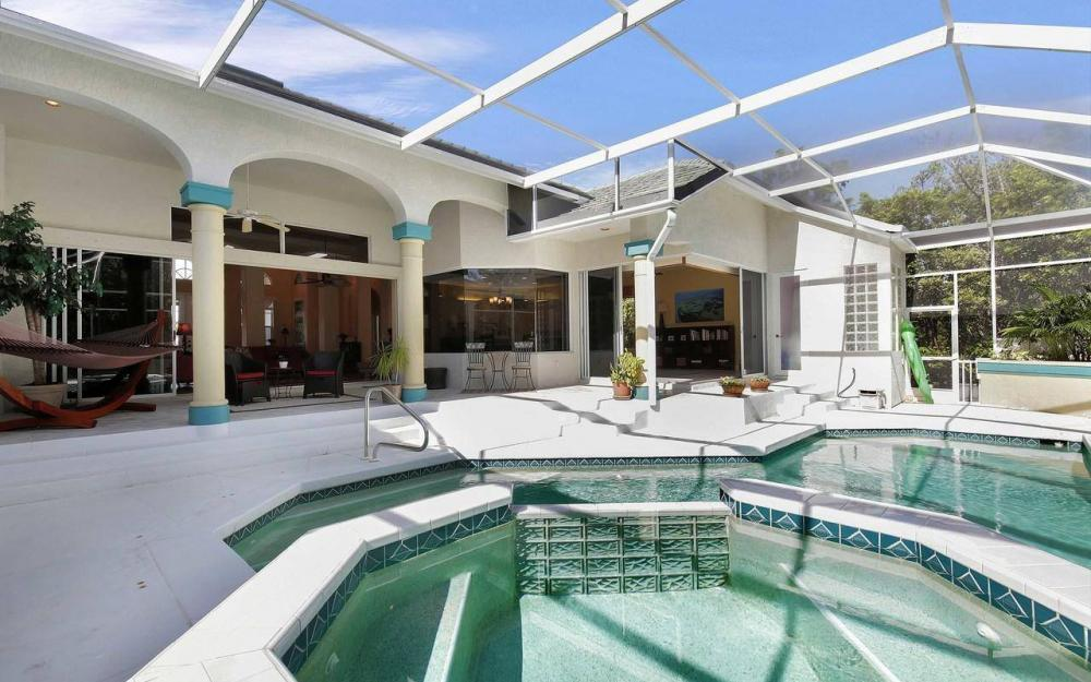 786 Whiskey Creek Dr, Marco Island - House For Sale 1278630253