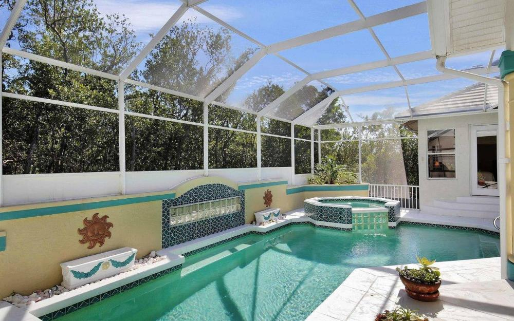 786 Whiskey Creek Dr, Marco Island - House For Sale 615182930