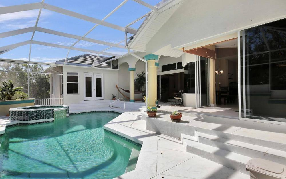 786 Whiskey Creek Dr, Marco Island - House For Sale 760117776