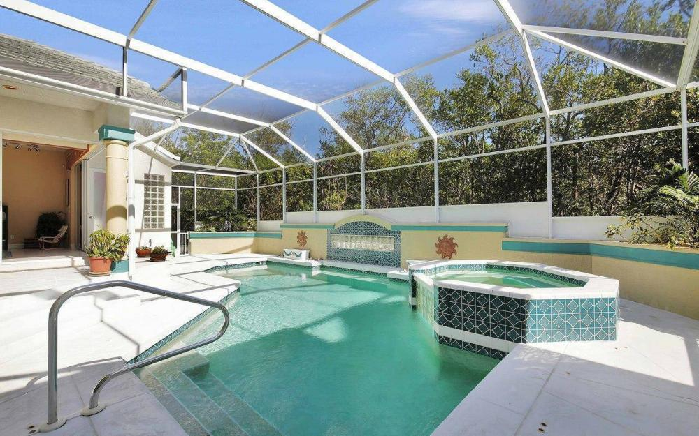 786 Whiskey Creek Dr, Marco Island - House For Sale 1923374541