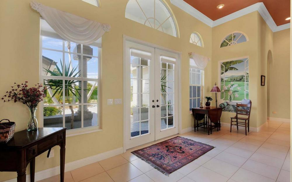 786 Whiskey Creek Dr, Marco Island - House For Sale 2008654405