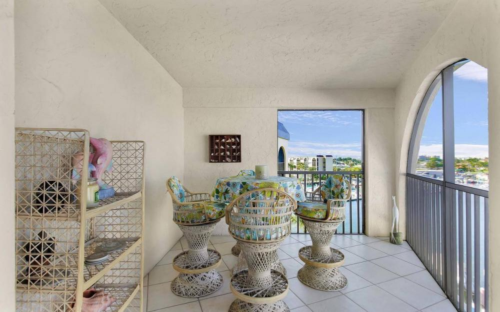 999 Anglers Cove #N-501, Marco Island - Condo For Sale 1729335618